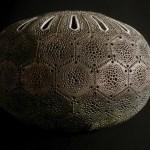 ceramics – 1090