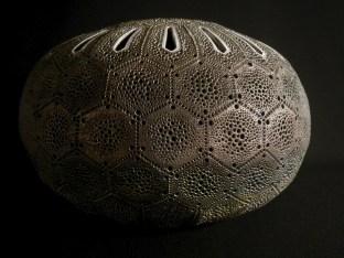 ceramics - 1090