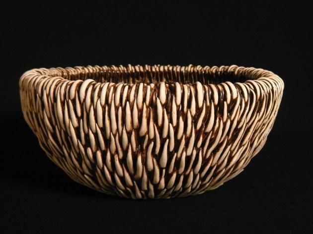 ceramics - 1096