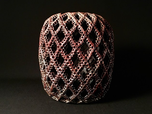 ceramics - 11
