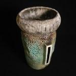 ceramics – 1104