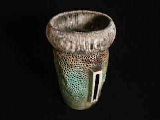 ceramics - 1104