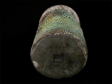 ceramics - 1107
