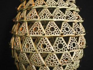 ceramics - 1124