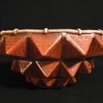 ceramics – 1131