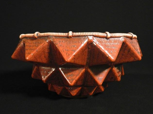ceramics - 1131