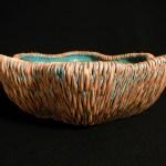 ceramics – 1138