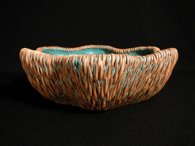 ceramics - 1138