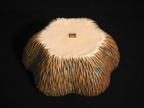 ceramics - 1141