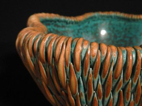 ceramics - 1142