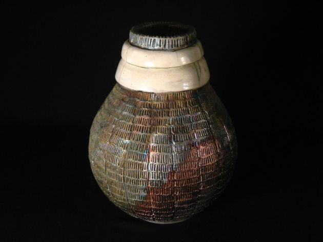 ceramics - 1167