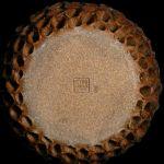 ceramics – 1238