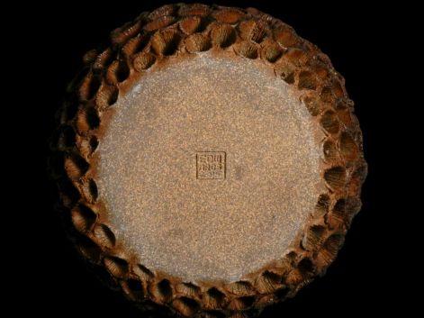 ceramics - 1238