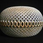 ceramics – 1247