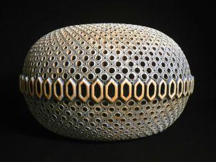 ceramics - 1247