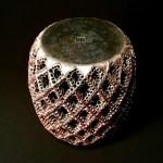 ceramics – 13