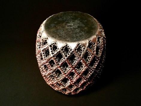ceramics - 13