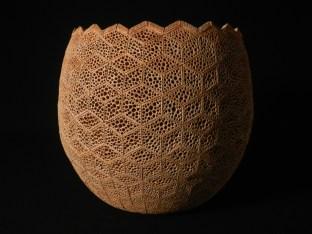 ceramics - 14