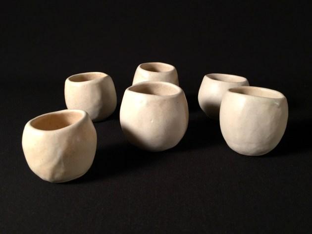 ceramics - 16