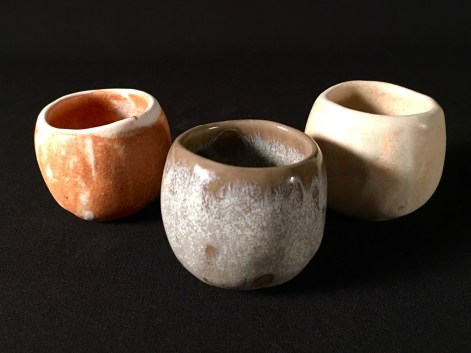 ceramics - 19