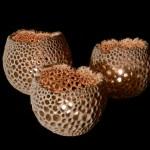 ceramics – 2 of 4