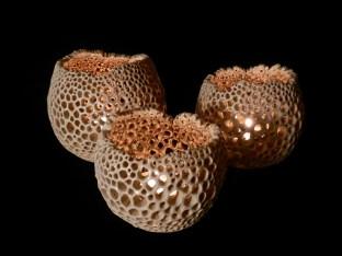ceramics - 2 of 4