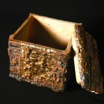ceramics – 2 of 6