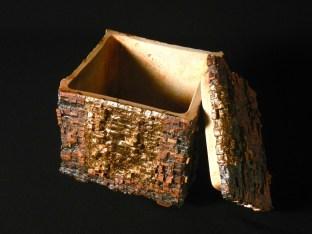 ceramics - 2 of 6