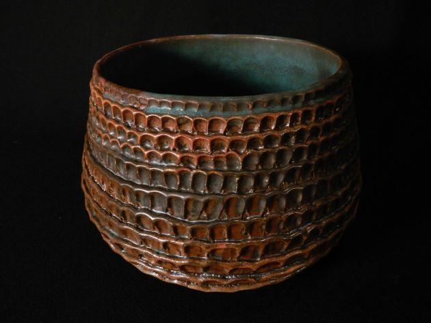 ceramics - 260
