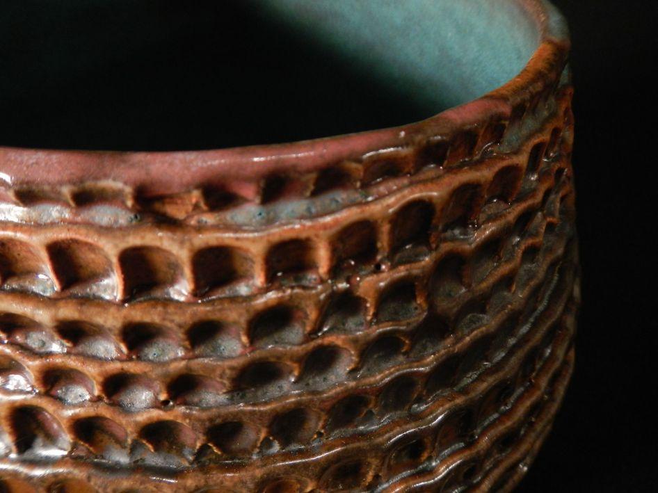 ceramics - 265