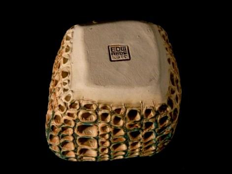 ceramics - 28