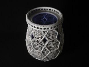 ceramics - 3 of 17