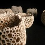 ceramics – 4 of 4