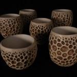 ceramics – 484
