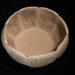 ceramics – 496
