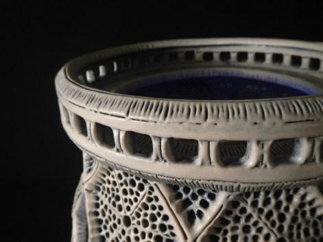 ceramics - 5 of 17