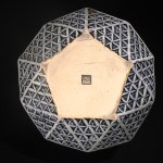 ceramics – 512
