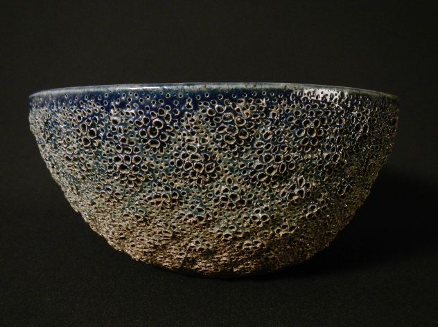 ceramics - 633