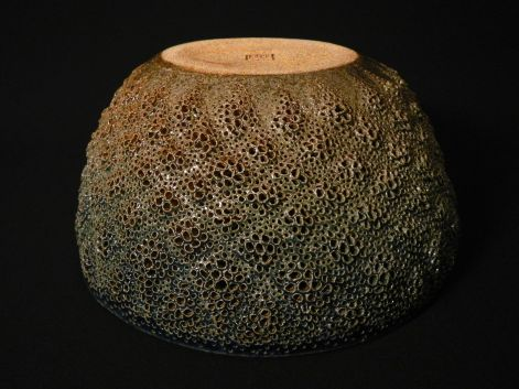 ceramics - 640