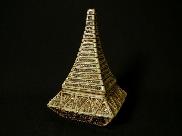 ceramics - 644