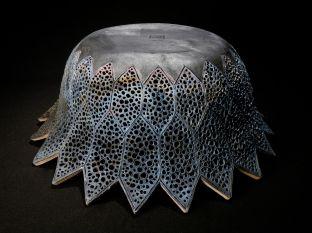 ceramics - 653