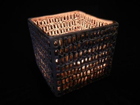 ceramics - 666