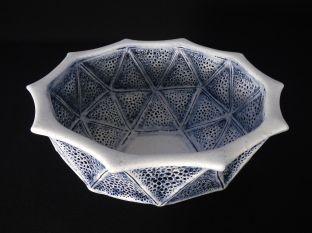 ceramics - 697
