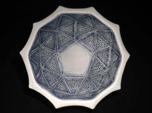 ceramics - 698