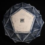 ceramics – 699