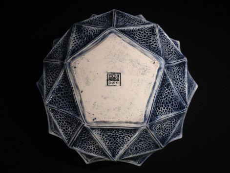 ceramics - 699