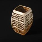 ceramics - 7