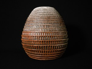 ceramics - 755