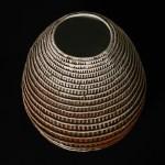 ceramics – 756