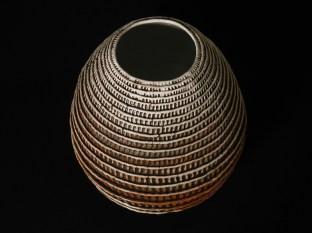ceramics - 756